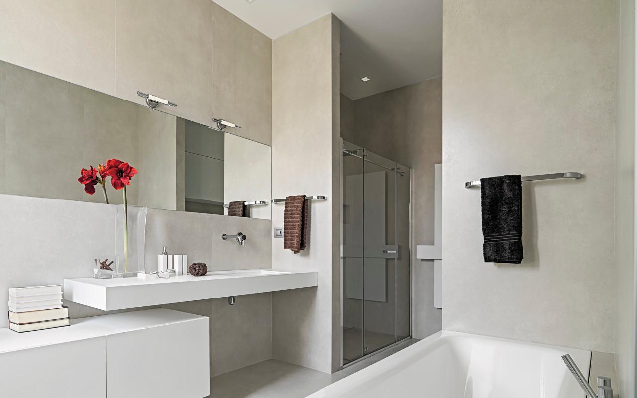 Bygga nytt badrum i Malmö, Lund, Vellinge, Lomma, Höllviken