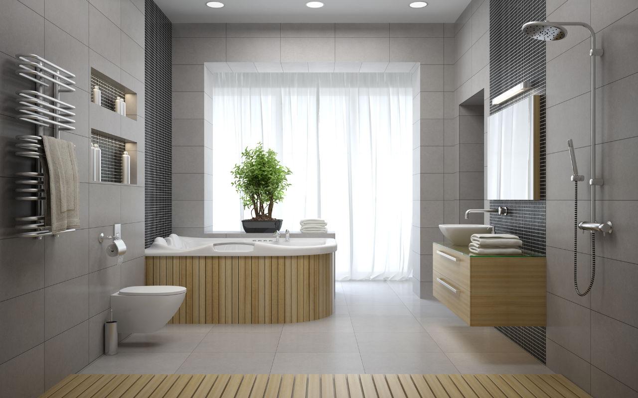 Badrum nytt badrum : Renovera badrum i Malmö, Lund, Vellinge, Lomma, Bjärred, Höllviken